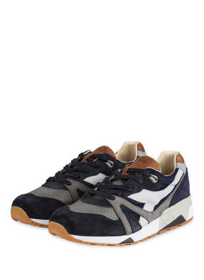 diadora HERITAGE Sneaker N9000