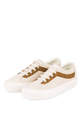Sneaker BOLD NI