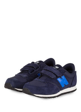 new balance Sneaker 420 VELCRO
