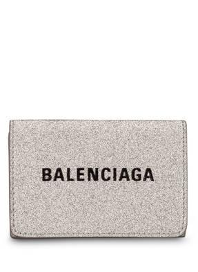 BALENCIAGA Geldbörse EVERDAY