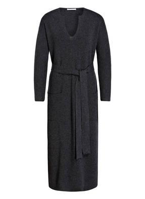 AGNONA Cashmere-Kleid