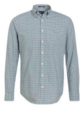 GANT Oxford-Hemd Regular Fit