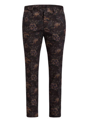 ETRO Hose Slim Fit