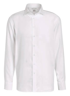 ETRO Oxford-Hemd Slim Fit
