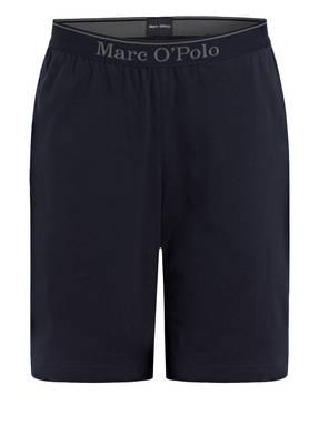 Marc O'Polo Lounge-Shorts