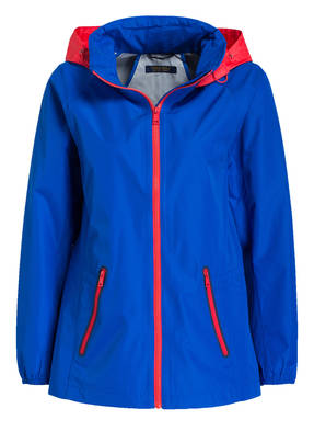 POLO GOLF RALPH LAUREN Regenjacke