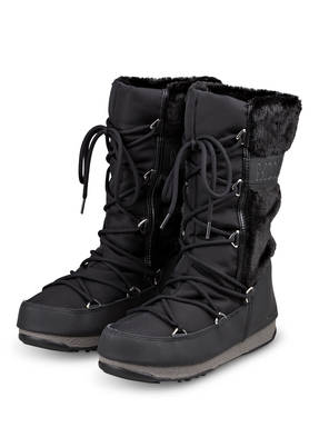 MOON BOOT Moon Boots MONACO WP