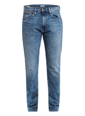 TOMMY JEANS Jeans Modern Tapered Fit