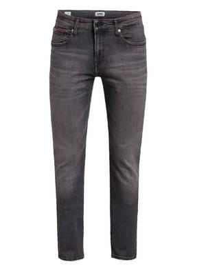 TOMMY JEANS Jeans SCANTON Slim Fit