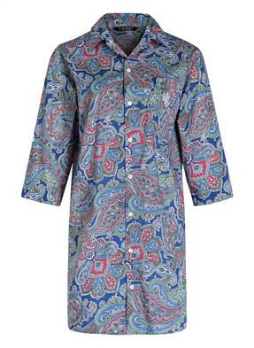 a42eebbda6 Nachthemden für Damen online kaufen :: BREUNINGER