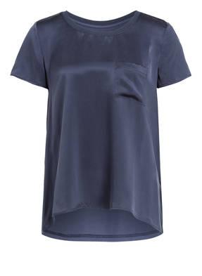 LIEBLINGSSTÜCK T Shirts online kaufen :: BREUNINGER