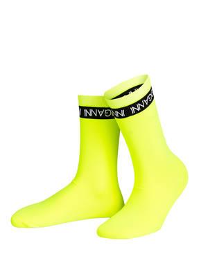 GANNI Socken