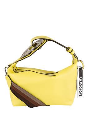 GANNI Handtasche