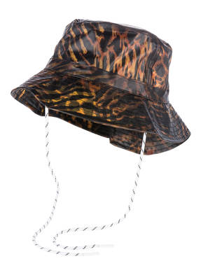 GANNI Bucket-Hat