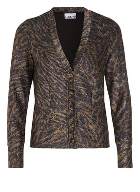 ce9e22d55d4476 Cardigans für Damen online kaufen :: BREUNINGER