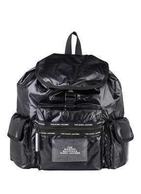 MARC JACOBS Rucksack THE RIPSTOP BACKPACK