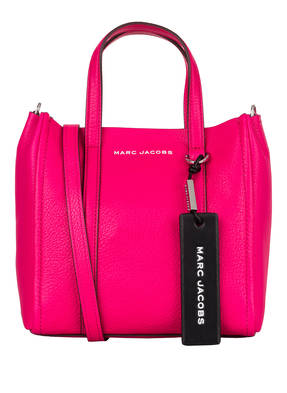 MARC JACOBS Umhängetasche THE MINI TAG TOTE