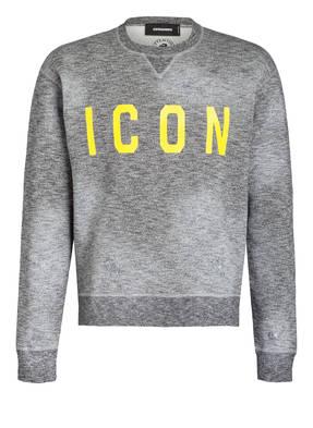 DSQUARED2 Sweatshirt ICON
