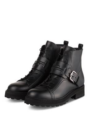 0d6c06e26dec TOD'S Schuhe für Damen online kaufen :: BREUNINGER