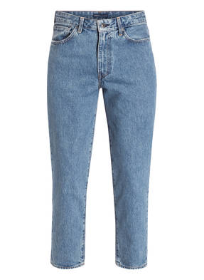 Levi's® Destroyed-Jeans DRAFT Tapered Fit