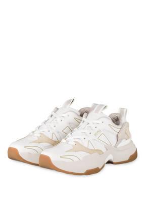 BOSS Sneaker RANGER