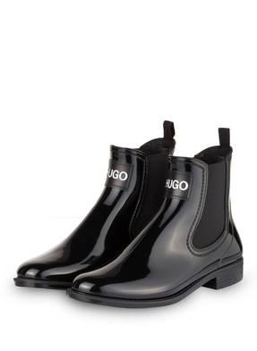HUGO Gummi-Boots NOLITA