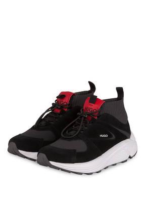 HUGO Hightop-Sneaker