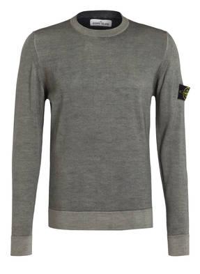42ba267ca61b96 Pullover & Strickjacken für Herren online kaufen :: BREUNINGER
