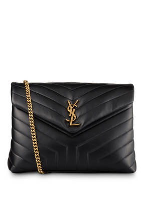 SAINT LAURENT Umhängetasche LOULOU MEDIUM