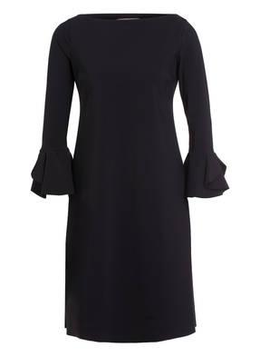 CHIARA BONI La Petite Robe Kleid