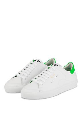 AXEL ARIGATO Sneaker CLEAN 90