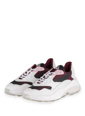 AXEL ARIGATO Sneaker SWIPE RUNNER