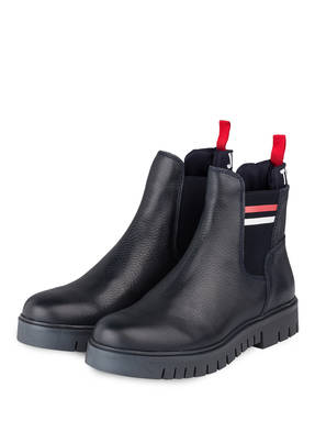 TOMMY JEANS Chelsea-Boots
