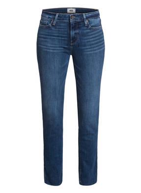 PAIGE 7/8-Jeans MCKAY