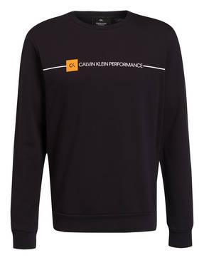 Calvin Klein Performance Sweatshirt