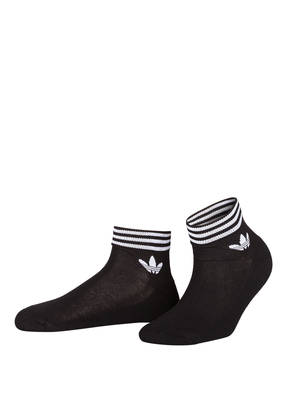 adidas Originals 3er-Pack Socken