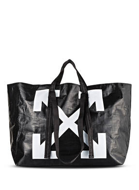 OFF-WHITE Shopper ARROW