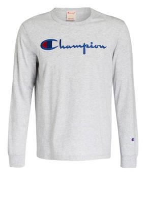 Champion Langarmshirt