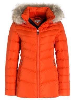 Jacken für Damen online kaufen :: BREUNINGER