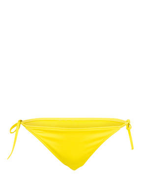 Calvin Klein Bikini-Hose INTENSE POWER