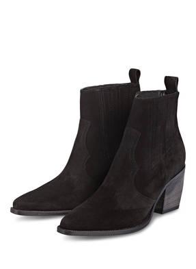 KENNEL & SCHMENGER Cowboy Boots LUNA
