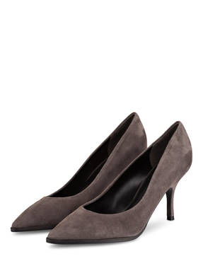 KENNEL & SCHMENGER Pumps CAMILLE