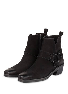 KENNEL & SCHMENGER Cowboy Boots NIKKI