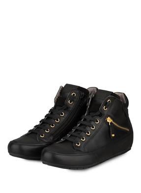 Candice Cooper Hightop-Sneaker CALGARY