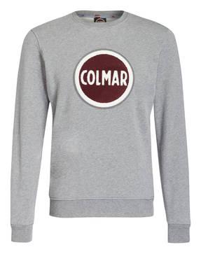 COLMAR Sweatshirt