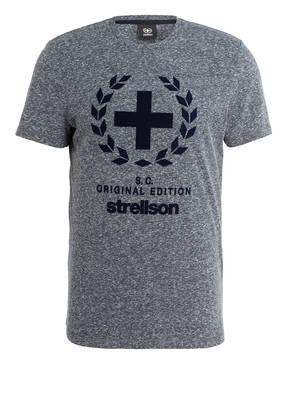 strellson T-Shirt FELLSMERE
