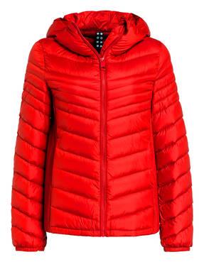 b56f8e6b9cdedd Jacken für Damen online kaufen :: BREUNINGER