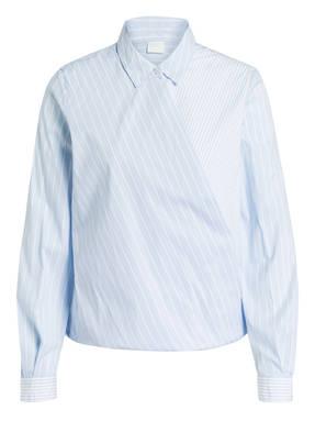 698f3d5ba5e4e6 Blusen & Tuniken für Damen online kaufen :: BREUNINGER
