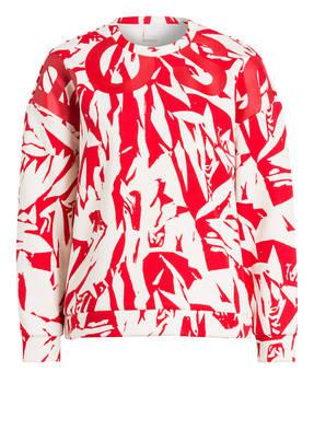BOSS Sweatshirt TEANIMAL