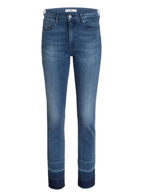 BOSS Skinny-Jeans COMO